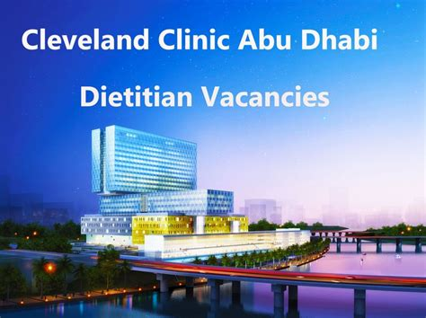 Cleveland Clinic Mba Salary by 29 Best Images About Nursing Opportunities On