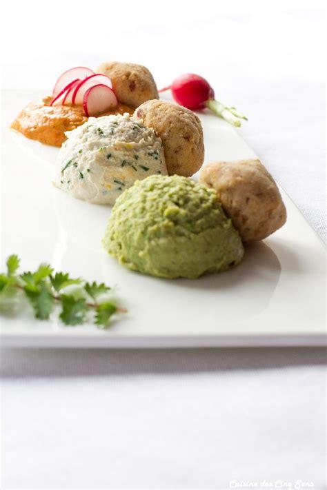 cuisine des cinq sens formations annuelles en cuisine sant 233 cuisine des cinq sens