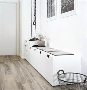 Storage Units Ikea die besten 17 ideen zu sitzbank flur auf pinterest