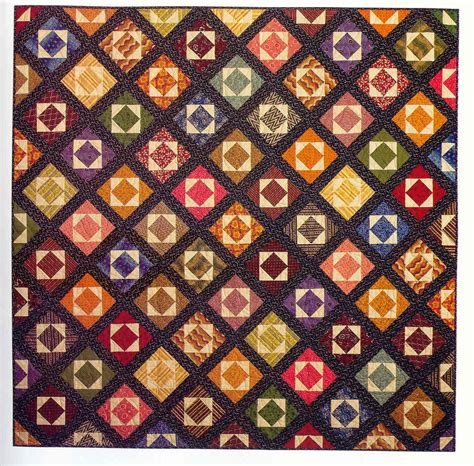 serendipity patchwork and quilting gallery