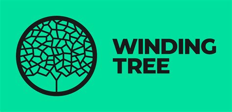 winding tree partners travel   host event