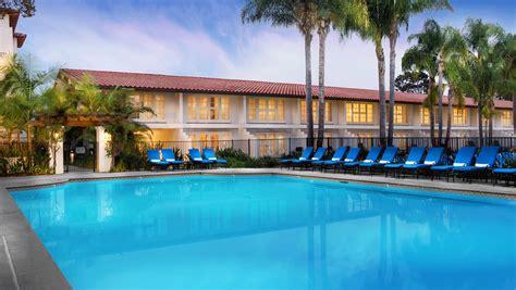 Backyard Pools La Times Swimming Pools San Diego Omni La Costa Resort Spa