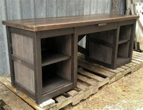 rustic desks for sale best 25 rustic desk ideas on rustic computer