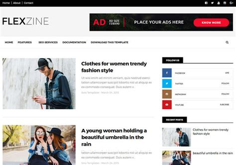 high quality free blogger templates high quality free blogger templates
