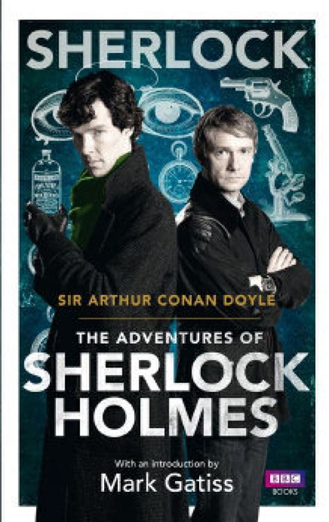 the adventures of sherlock books the adventures of sherlock book cover book covers