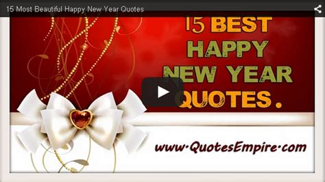 compliments to the new year quotes 15 best happy new year quotes and messages quotes empire