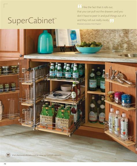 bathroom and kitchen factory shop custom bathroom cabinets direct woodworking projects plans