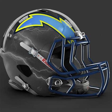 football helmet design nfl 613 best custom helmets images on pinterest college