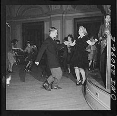 philadelphia swing dance society even the great depression couldn t completely keep the