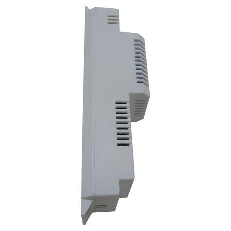 fã r was benutzt ein bd kb sound premium soundsystem k 252 chenradio badradio einbau
