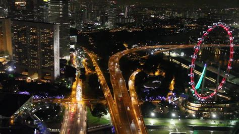 12 hd best flyers collection singapore flyer hd wallpapers travel hd wallpapers