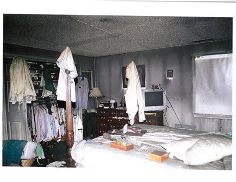 scenic photos crime photos petit murders