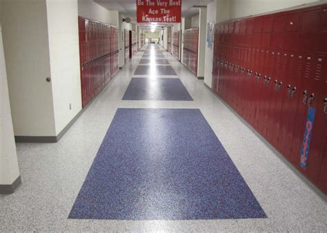top 28 epoxy flooring specialists epoxy resin specialist floors clarke contracts amazing