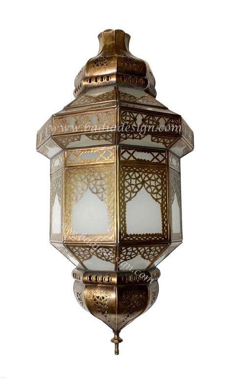 Moroccan Wall Sconce 64 Best Images About Moroccan Wall Lighting From Badia Design Inc On Wall