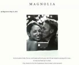 chip and joanna gaines wedding photos and throwback pictures