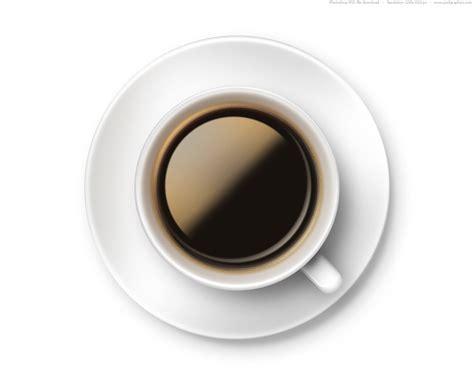 tops cub 커피 하루 2 3잔 마시는 사람 간 수치가