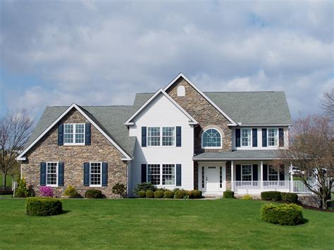 home builders williamsport pa home review