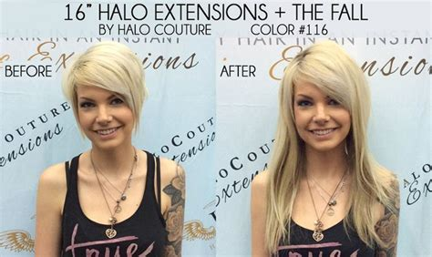 hair cuts and hair weaves in baton rouge short hair to long hair extensions baton rouge la