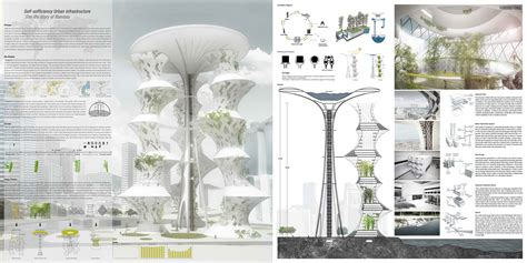 design competition singapore singapore bamboo skyscraper competition results announced