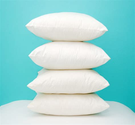 most comfortable bed pillow most comfortable pillow sears labor day mattress sale