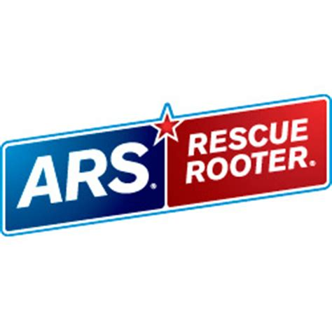 Ars Plumbing Houston Tx ars rescue rooter houston phone 713 777 7777 houston tx united states