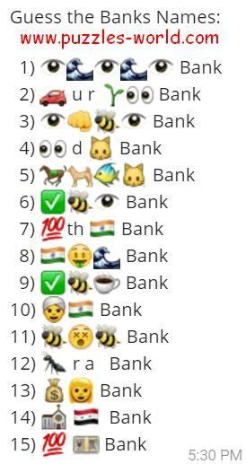emoji quiz printable the 25 best emoji quiz ideas on pinterest guess the