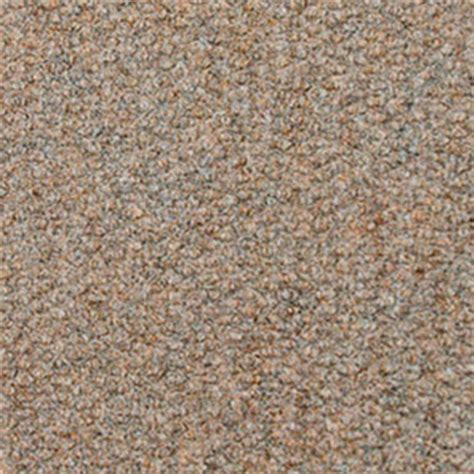Basement Flooring Products in Michigan & Indiana