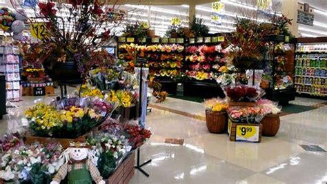 grocery store flowers grocery store flowers for wedding