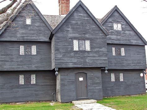 salem witch house salem witch house by susan wyman