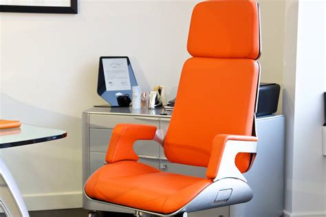 upholstery business business office furniture bolton manchester cheshire