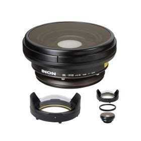 inon ucl 67 m67 underwater close up lens – extreme oceans asia