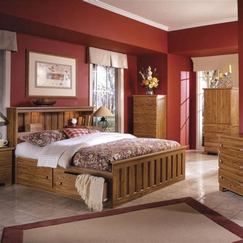 bedroom set clearance kids bedroom furniture sets clearance best furniture