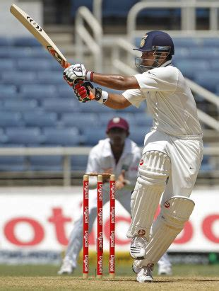 which is associated with the duleep trophy india news kris srikkanth backs yuvraj singh for tests