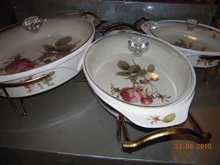 Dinne Set Nakami 16 Pcs Rak dzila s collection