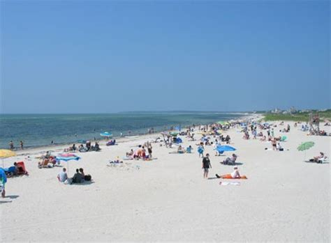 cape cod summer vacation cape cod vacation rental sleeps 6 walk to in 5