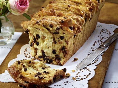 kuchen ohne ei rezept kuchen ohne ei die besten backideen lecker