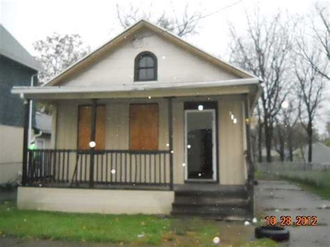318 cbell st rochester new york 14611 reo home