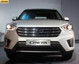 Srk Home Interior Hyundai Creta Features In Upcoming Fan Movie Starring