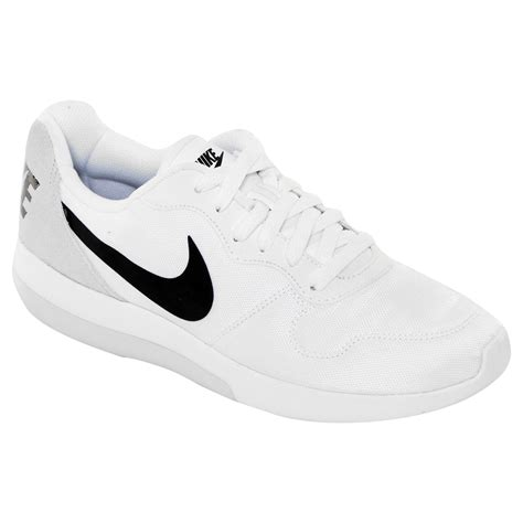 imagenes de tenis nike kaishi imagenes tenis nike pictures to pin on pinterest tattooskid