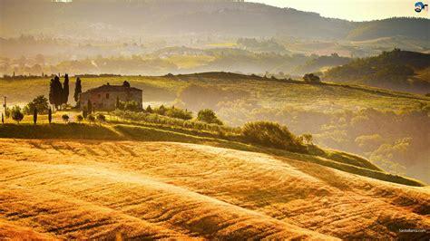 tuscany wallpaper  desktop wallpapersafari
