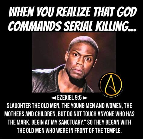 Anti Religion Memes - 2152 best images about religious wonders on pinterest