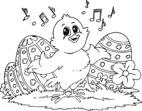 spring music coloring pages velikonočn 237 omalov 225 nky archives předškol 225 ci omalov 225 nky