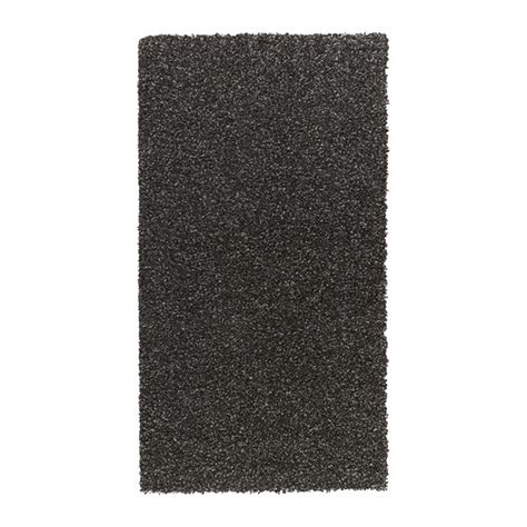 Ikea Richmond Rugs by Alhede Rug High Pile 80x150 Cm Ikea