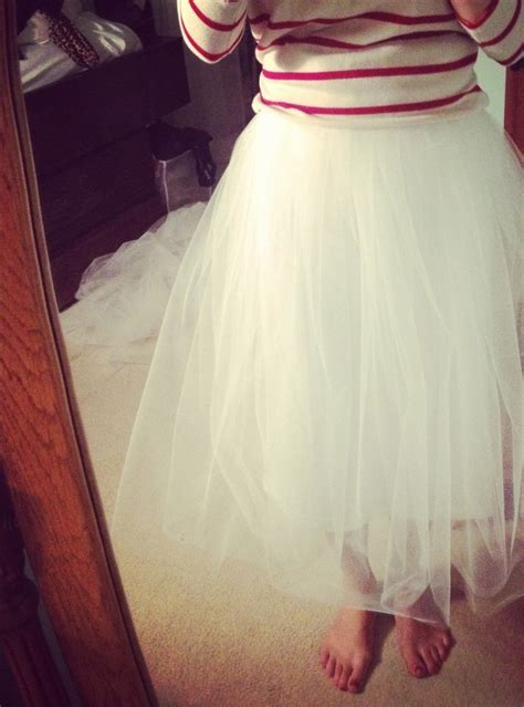 17 best images about tons of tulle on tulle