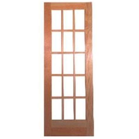 interior french doors home depot