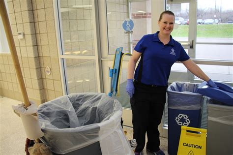 abc newspapers school standards strive to keep classrooms clean healthy