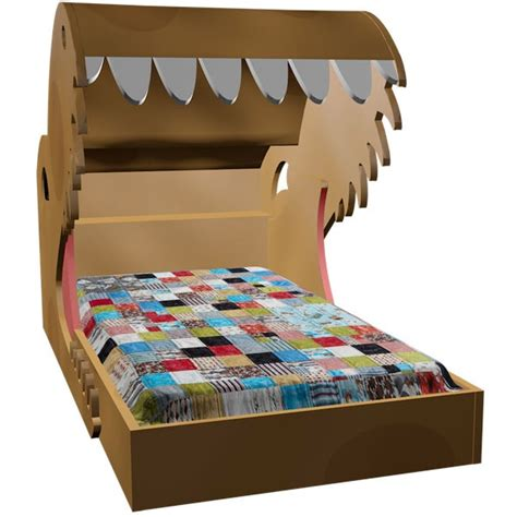 dinosaur toddler bed frame dinosaur bed frame kidsaw dinosaur 3ft single bed frame