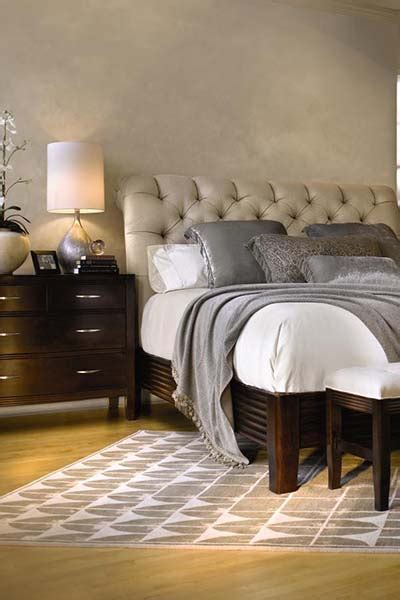 stickley furniture bedroom traditional with leopold s bed studio by stickley collection