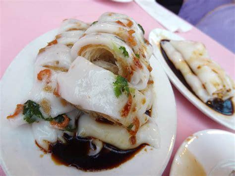 05 Rice Noodle Rolls – Dim Sum – East Market Restaurant ... Arby S Meat Mountain