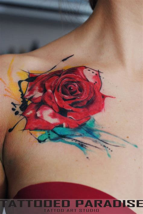 watercolor tattoos in boston 9 best bulldog tattoos images on